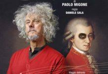 "Paolo Migone, ""Beethoven non è un cane"""