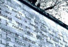 Rimbaud: il romanzo di Harar
