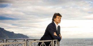 Alberto Angela, Meraviglie