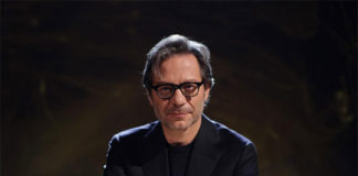 Massimo Recalcati conduce Lessico amoroso