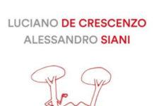 Luciano De Crescenzo, Alessandro Siani - Napolitudine