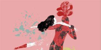 OltreConfine Festival Culturale