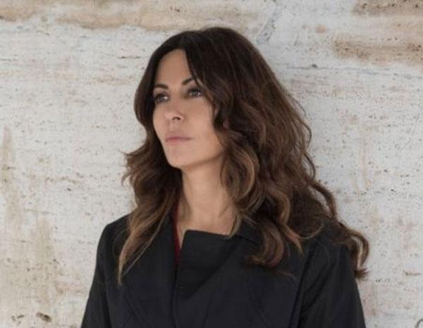 L'amore strappato con Sabrina Ferilli