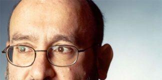 Salvatore Sciarrino, Lezioni di suono