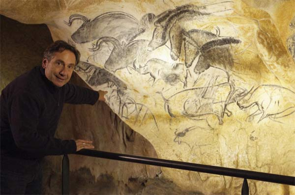 Mario Tozzi, Sapiens – Un solo pianeta