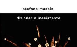 Stefano Massini - Dizionario inesistente