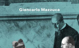 Giancarlo Mazzuca - Quei Patti benedetti