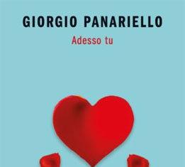 Giorgio Panariello, Adesso tu
