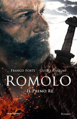 Franco Forte, Guido Anselmi - Romolo
