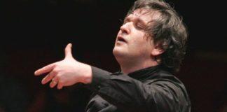 Antonio Pappano a Sabato classica