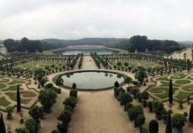 Art of Francia