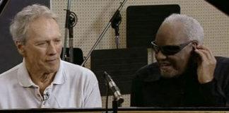 """Piano Blues"", documentario di Clint Eastwood"