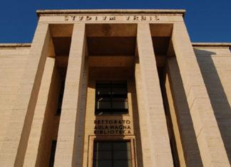 La Sapienza Università di Roma - Foto di Diego Pirozzolo