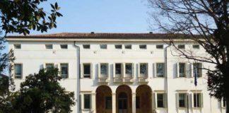 Casa Museo Villa Bassi, Abano Terme (Pd) - Mostra Eve Arnold. Tutto sulle donne