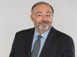 Massimo Bernardini conduce Nessun dorma