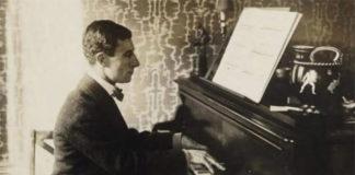 Omaggio a Ravel