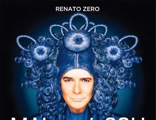 Renato Zero, Mai più da soli
