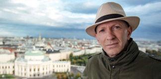 Simon Sebag Montefiore racconta Vienna