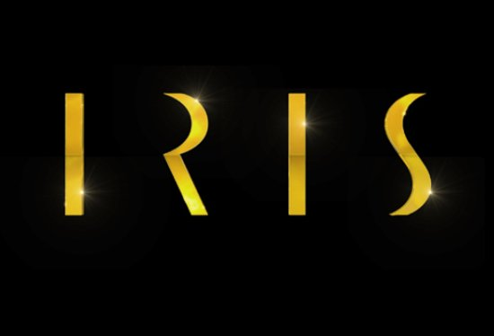 C'era una volta a Cannes su Iris