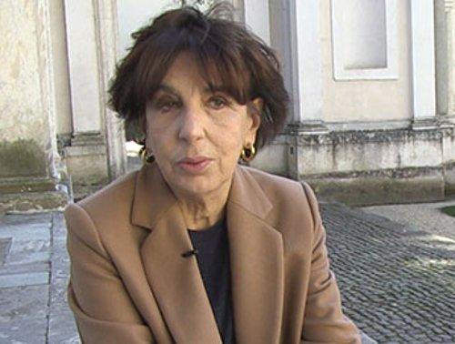 Save the Date – Ospite Elisabetta Rasy