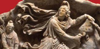 Reperti archeologici di Aquileia