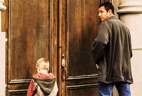 Big Daddy Un Papa Speciale Rai Movie Bit Culturali