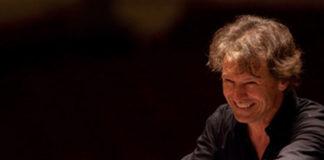 Marc Albrecht, Omaggio a Robert Schumann