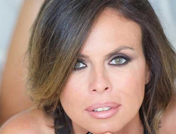 Paola Perego, Donne ad Alta Quota - Premio Marisa Bellisario