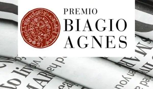 Serata Biagio Agnes
