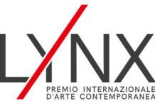 Premio LYNX 2019, logo