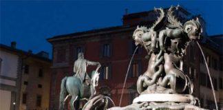 Musart Festival Firenze