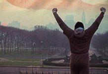 Rocky - L'atomica di Reagan