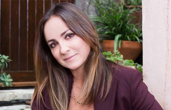Camila Raznovich, Il Borgo dei Borghi