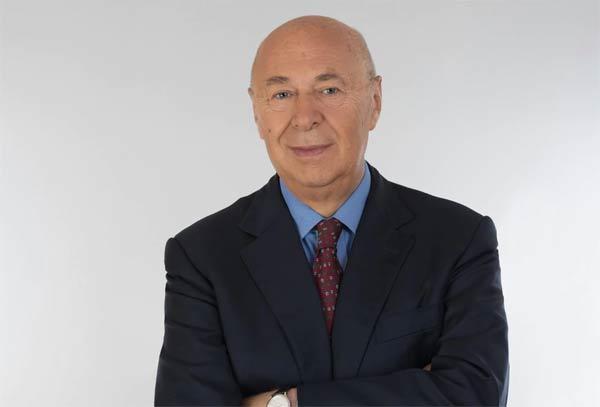 Paolo Mieli, La Grande Storia Doc