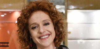 Vanessa Scalera, Imma Tataranni - Sostituto procuratore