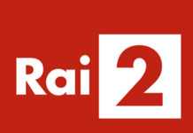 Rai2, documentario Dimenticanze