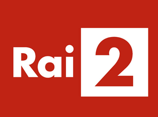 Rai2, documentario Dimenticanze