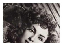 Elio Luxardo, Gina Lollobrigida