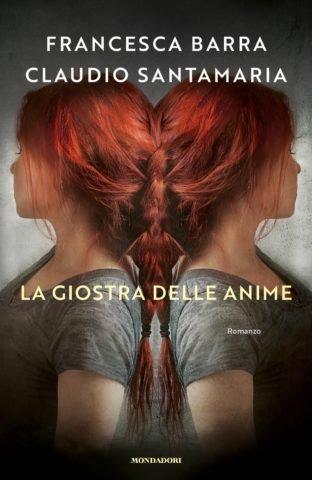 Claudio Santamaria, Francesca Barra - La giostra delle anime