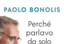 Paolo Bonolis - Perché parlavo da solo