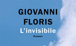 Giovanni Floris - L'invisibile