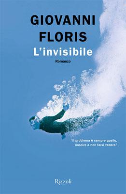 Giovanni Floris - L'invisibile