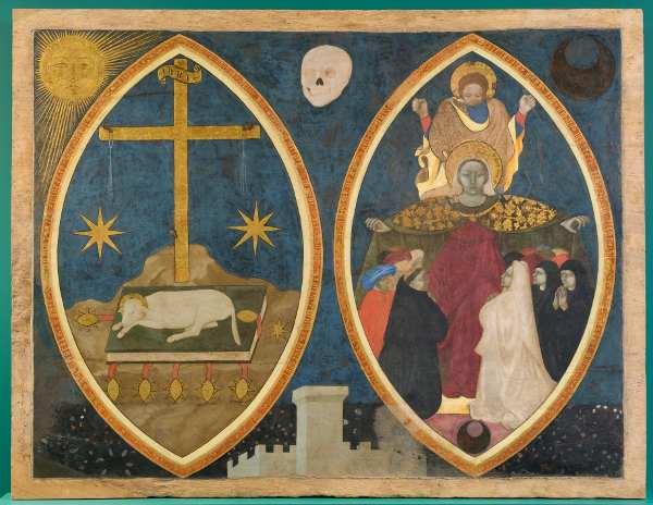 L'Autunno del Medioevo in Umbria – Mostra a Perugia