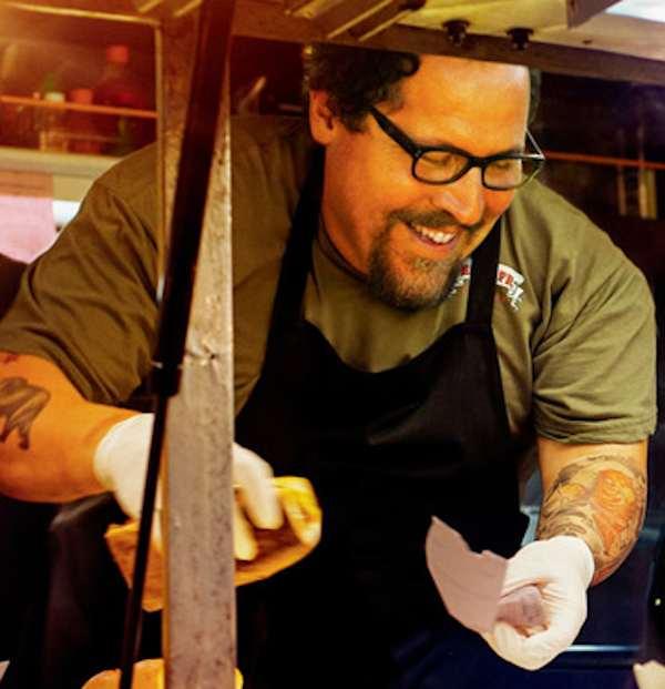 Chef-La ricetta perfetta