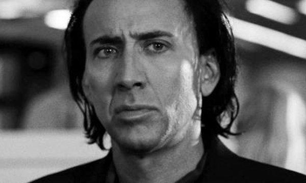 Nicolas Cage nel film Bangkok Dangerous. Il codice dell'assassino