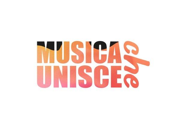 La Musica che unisce, serata solidale