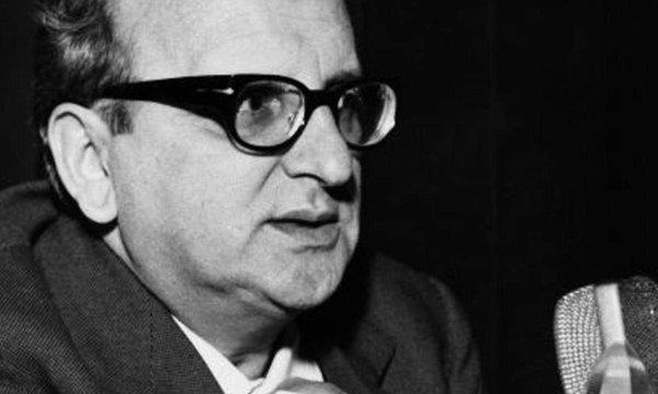 Vasco Pratolini - Storia, teatro, musica e letteratura