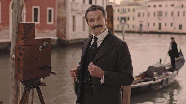 Io sono Venezia