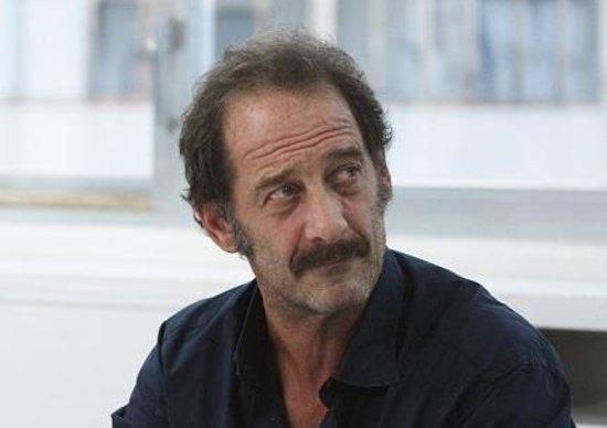 """Vincent Lindon nel film """"La legge del mercato"""""""