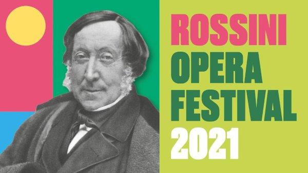 Elisabetta regina d'Inghilterra al Rossini Opera Festival 2021